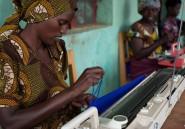 Qui sont les bons élèves de l'égalité des genres en Afrique?