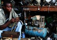 Quelques chiffres pour comprendre le retard de l'électrification en Afrique