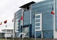 Le Togo se rêve comme le prochain Singapour ou Dubaï
