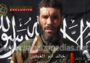 En Libye, une frappe américaine a visé Mokhthar Belmokhtar