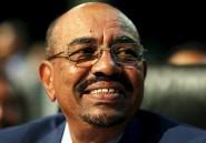 Ce que l'affaire Omar el-Béchir révèle de l'impuissance de la CPI