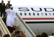 Le Soudan a t-il fait du chantage en encerclant des troupes sud-africaines?