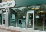 Une banque islamique va ouvrir ses portes en Allemagne