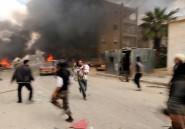 Les Marocains et Tunisiens sont les plus nombreux parmi les combattants étrangers en Syrie