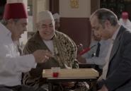 Les juifs égyptiens, héros d'une série télévisée du Ramadan