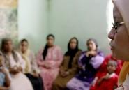 L'été, la triste saison des mutilations génitales des jeunes filles en Egypte
