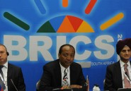 L'ascension du seul milliardaire noir sud-africain est chargée de symboles