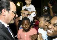 La Martinique a le ratio hommes-femmes le plus faible au monde