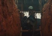 Le premier long métrage de Netflix traitera des enfants soldats en Afrique