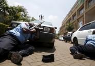 Comment les Shabaab ont boosté l'industrie de la sécurité au Kenya