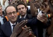 Quand le Président du Burkina Faso se réfugie à l'ambassade française, symbole du passé colonial