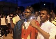 Qui est le Mogho Naaba, au centre des négociations au Burkina Faso?