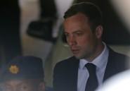 En Afrique du Sud, les autorités refusent la libération de Pistorius et piétinent la justice