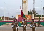 Au Burkina, le général Diendéré, auteur du coup d'Etat, inculpé pour «attentat»