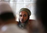 En Algérie, une chaîne télé fermée pour avoir accueilli l'ex-chef de l'Armée islamique du salut