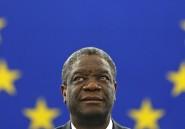 Le film sur Denis Mukwege, «le docteur qui répare les femmes», enfin autorisé en RDC