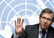 Le médiateur de l'ONU en Libye s'est vu offrir un poste par les Emirats arabes unis