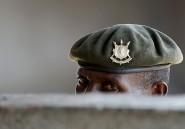 Au Burundi, le langage qui a poussé au génocide rwandais est de retour