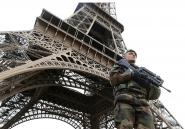 Comment le djihadisme est devenu «global»
