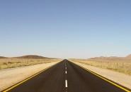 L'Afrique doit améliorer son réseau routier, mais sans détruire l'environnement