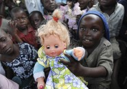 Dans l'est du Congo, le business des enlèvements terrorise la population