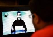 Sénégal: un site gouvernemental piraté par des hackers pro-Charlie Hebdo