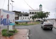Comores: toujours plus de mosquées, les extrémistes minoritaires