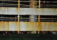 Italie: une trentaine de migrants meurent de froid sur un bateau en Méditerranée