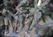 Soudan du Sud: un groupe armé a enlevé au moins 89 adolescents (Unicef)