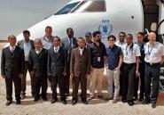 Somalie: libération de marins thaïlandais détenus 5 ans par les pirates