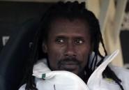Sénégal: Aliou Cissé remplace Giresse comme sélectionneur