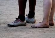 Meurtres d'albinos: plus de 200 sorciers arrêtés en Tanzanie