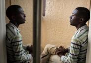 RDC: quatre membres d'un collectif citoyen arrêtés