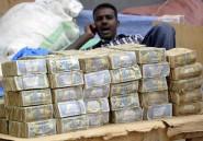 Le Kenya bloque des transferts de fonds cruciaux vers la Somalie