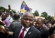 RDC: le feuilleton judiciaire de l'opposant Kamerhe rebondit