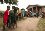 Le Malawi interdit les mariages d'enfants
