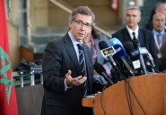 Libye: reprise des pourparlers au Maroc, marqués par les raids de la veille