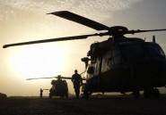 Nord du Mali: deux morts et un blessé dans l'attaque d'un convoi de la Minusma