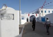 Tunisie: le pèlerinage juif de la Ghriba sous haute surveillance