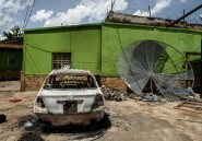 Burundi: avec la destruction des radios privées, la presse est un champ de ruines