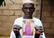 Nigeria: abandon des poursuites contre une adolescente accusée d'avoir tué son mari