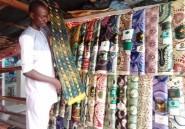 Au Nigeria, le monde du textile se plaint de la concurrence des Chinois