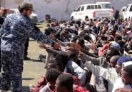 Naufrages de migrants en Méditerranée: le silence des dirigeants africains