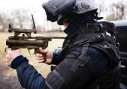Tchad: deux gendarmes du GIGN blessés en mars lors d'une mystérieuse fusillade