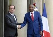 Mali: Paris et Niamey appellent les rebelles touaregs