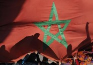 Maroc: deux hommes arrêtés après un baiser en public, une Espagnole expulsée