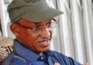 Guinée: alliance électorale entre l'opposition et l'ex-chef de la junte