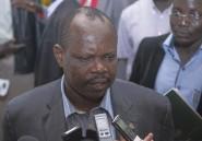 Soudan du Sud: retour en fonctions d'un cadre du parti au pouvoir en disgrâce