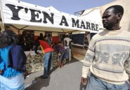 "Sénégal: ""Y'en a marre"" appelle"