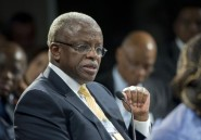 Ouganda: les meetings du principal adversaire au président interdits